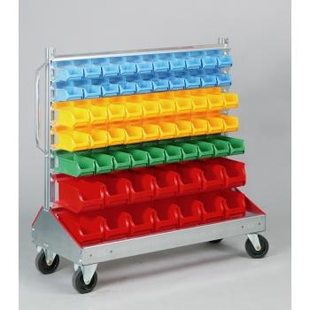 product/www.toolmarketing.eu/455925-455925.jpg