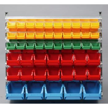 product/www.toolmarketing.eu/455935-455935.jpg