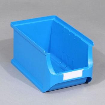 product/www.toolmarketing.eu/456208-455706-456208.jpg