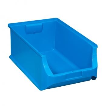product/www.toolmarketing.eu/456208-456208.jpg