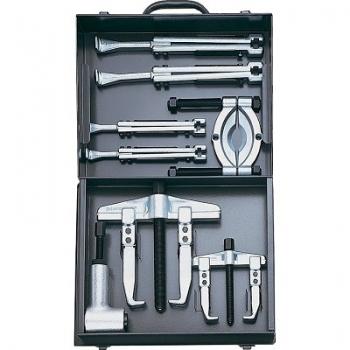 product/www.toolmarketing.eu/4574-4574.jpg