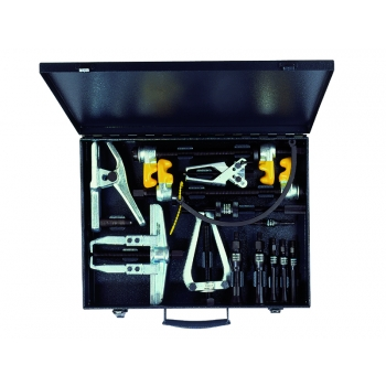 product/www.toolmarketing.eu/4577-4577.jpg