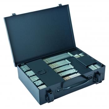 product/www.toolmarketing.eu/4580N/7-7314151301361.jpg