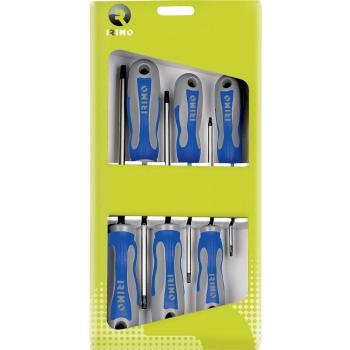 product/www.toolmarketing.eu/459-6A-C-459-6A-c.jpg