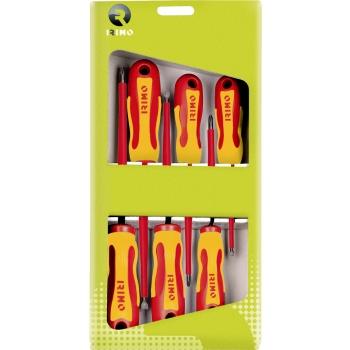 product/www.toolmarketing.eu/459V-6-C-459v-6-c.jpg