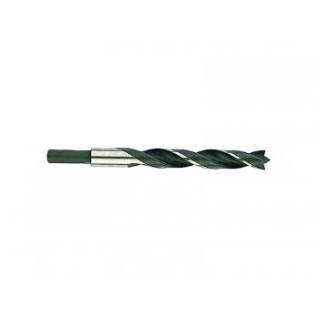 product/www.toolmarketing.eu/460-6-CA-460-6-CA.jpg