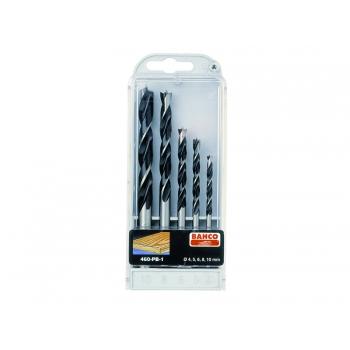 product/www.toolmarketing.eu/460-PB-1-7311518007058.jpg