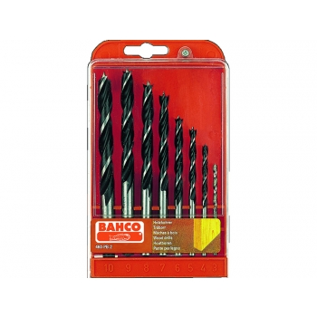 product/www.toolmarketing.eu/460-PB-2-460-PB-2.jpg