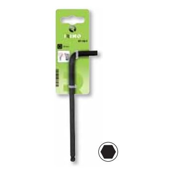 product/www.toolmarketing.eu/47-03-1-47-00-1.JPG