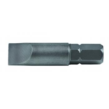 product/www.toolmarketing.eu/470-12.0-1-470-5.5-1.jpg
