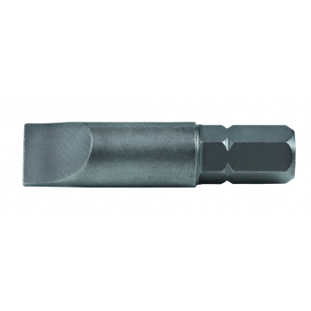 product/www.toolmarketing.eu/470-14.0-1-470-5.5-1.jpg