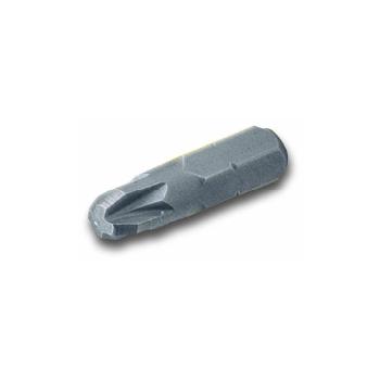 product/www.toolmarketing.eu/475-PZ0-1-475-PZ.jpg