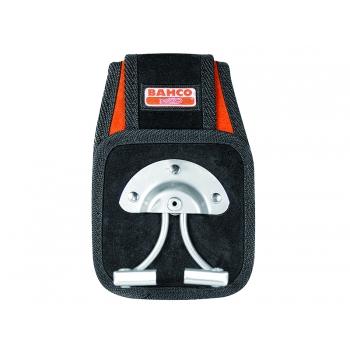 product/www.toolmarketing.eu/4750-HHO-2-4750-hho-2.jpg