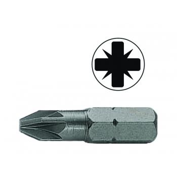product/www.toolmarketing.eu/51PZ1-BOX/S50-51pzdsdvh.jpg