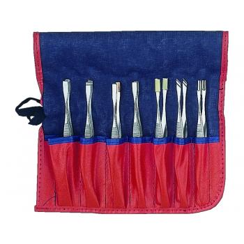 product/www.toolmarketing.eu/5570/7-5570-7.jpg