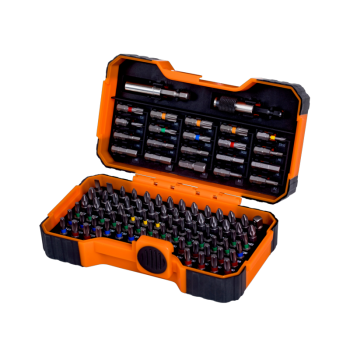 product/www.toolmarketing.eu/59/S100BC-59-S100BC.png