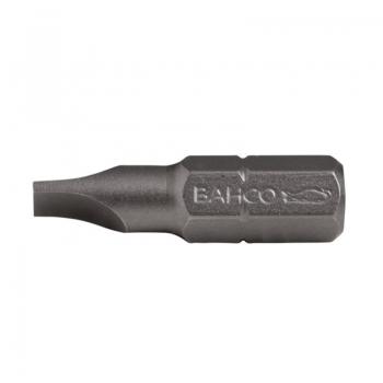 product/www.toolmarketing.eu/59S/0.6-4.5-7314150198801.jpg