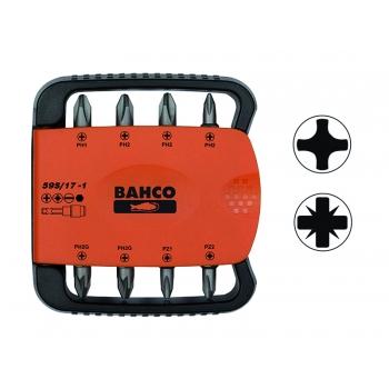 product/www.toolmarketing.eu/59S/17-1-59S_17-1.jpg