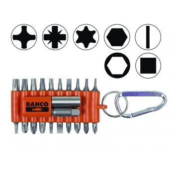 product/www.toolmarketing.eu/59S/22-1-59S_22_1.jpg
