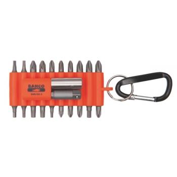 product/www.toolmarketing.eu/59S/22-2-59S:22-2.jpg