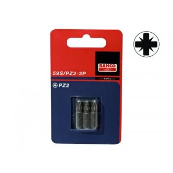 product/www.toolmarketing.eu/59S/PZ3-3P-59S_PZ2-3P.jpg