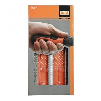 product/www.toolmarketing.eu/6-470-08-2-2-6-470-08-2-2.jpg