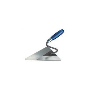 product/www.toolmarketing.eu/6010-26-6010-26.jpg