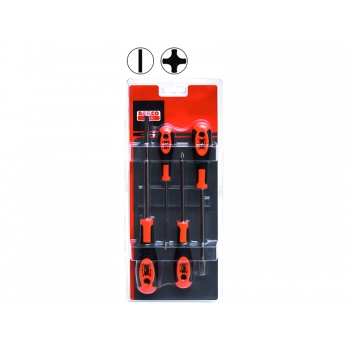 product/www.toolmarketing.eu/602-4-602-4.jpg