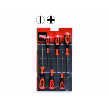 product/www.toolmarketing.eu/606-6-606-6.jpg