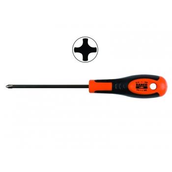 product/www.toolmarketing.eu/615-3-150-615-1-100.jpg