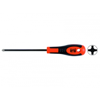 product/www.toolmarketing.eu/616-0-75-616-2-125.jpg