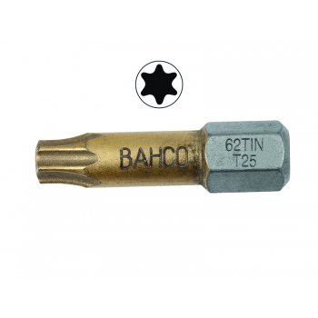 product/www.toolmarketing.eu/62TIN/T15-62TIN_T25.jpg