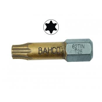 product/www.toolmarketing.eu/62TIN/T40-62TIN_T25.jpg