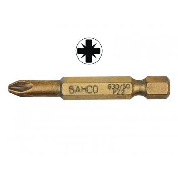 product/www.toolmarketing.eu/63D/50PZ3-63D_50PZ2.jpg