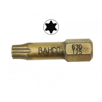 product/www.toolmarketing.eu/63D/T20-63DT25.jpg