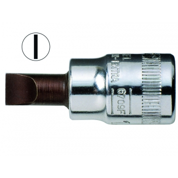 product/www.toolmarketing.eu/6709F-4.5-6709f.jpg