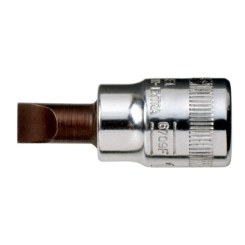 product/www.toolmarketing.eu/6709F-6.5-6709F-6.5.jpg