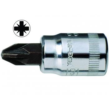 product/www.toolmarketing.eu/6709PZ-3-6709pz.jpg