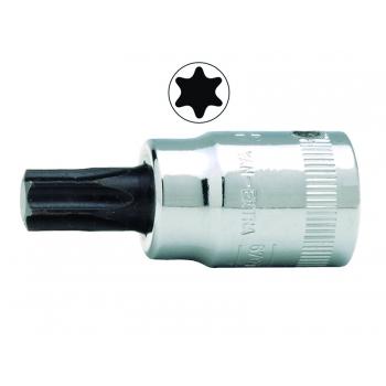 product/www.toolmarketing.eu/6709TORX-T30-6709torx.jpg