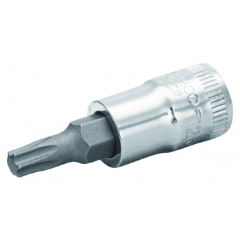 product/www.toolmarketing.eu/6709TORX-T40-6709TORX-T40.jpg