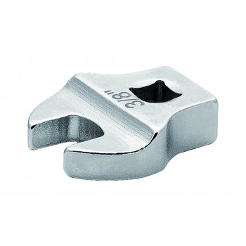 product/www.toolmarketing.eu/677-13-677-13.jpg