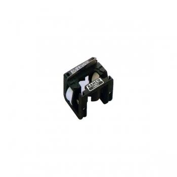 product/www.toolmarketing.eu/6924-6920.jpg