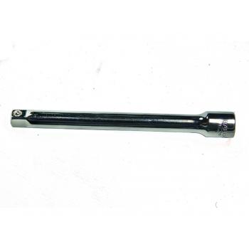 product/www.toolmarketing.eu/6961-6961.jpg