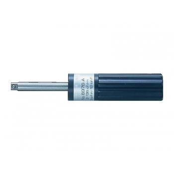 product/www.toolmarketing.eu/6976A-6976a.jpg