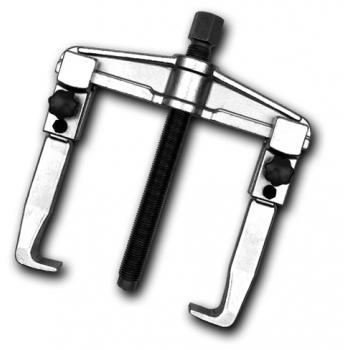 product/www.toolmarketing.eu/701071-701011.jpg