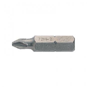 product/www.toolmarketing.eu/70S/PH2-70S:PH3.jpg