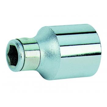product/www.toolmarketing.eu/7106S0080-7106s0080.jpg