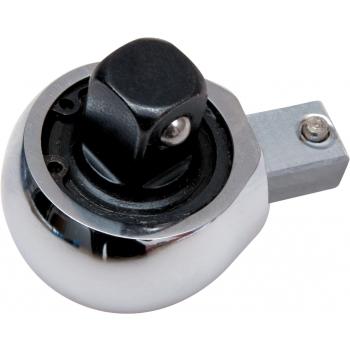 product/www.toolmarketing.eu/7309-1/4-7309-1_4.jpg