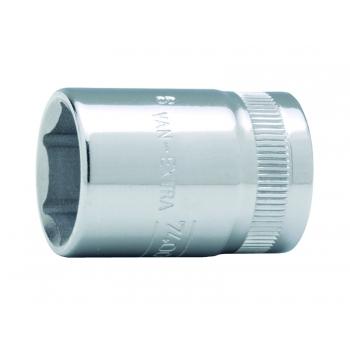 product/www.toolmarketing.eu/7400SM-7-7400sm.jpg
