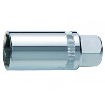 product/www.toolmarketing.eu/7406ZZ-16-7406zz-16.jpg